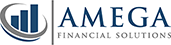 Amega Financial Solutions